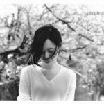 photo.plugdesigner_48