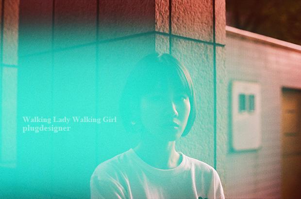 Walking Lady Walking Girl_55