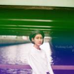 Walking Lady Walking Girl_58