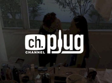ch.plug vol.1