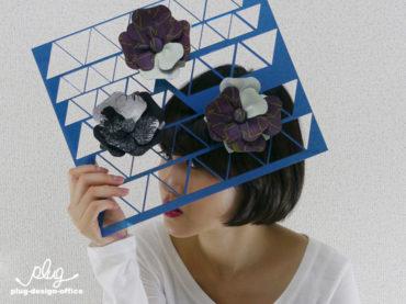 トキドキ紫