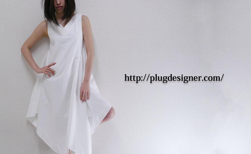 plugdesigner.comをオープンしました。