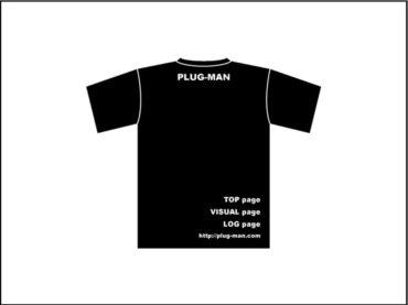 ©2011-2014 PLUG-MAN