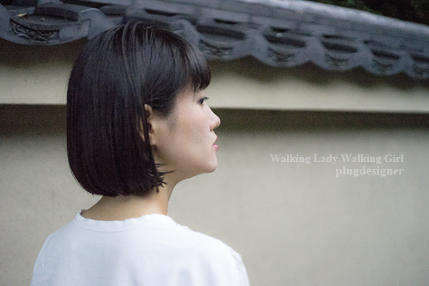 wgwl1_8