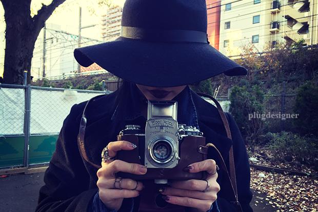 blog_65