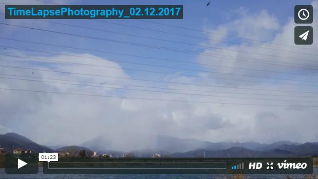 TimeLapsePhotography_02.12.2017