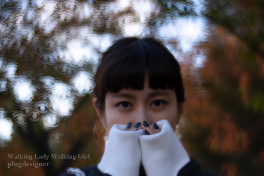 Walking Lady Walking Girl_52