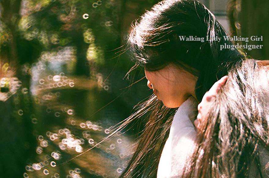 Walking Lady Walking Girl_36