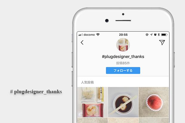 #plugdesigner_thanks_2017