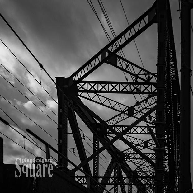 Square_2
