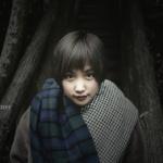 photo.plugdesigner_43