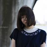 photo.plugdesigner_50