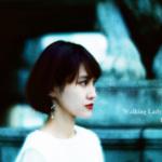 Walking Lady Walking Girl_65