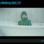 Walking Lady Walking Girl_73