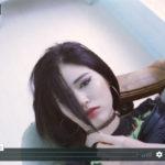 scene_11