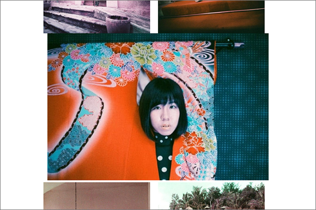 Newsletter_ Lomography2019.04.06