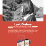 Newsletter_ Lomography2019.09.23
