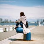 Walking Lady Walking Girl_126
