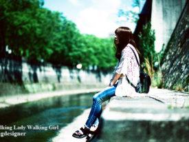 Walking Lady Walking Girl_134