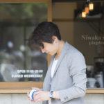 Niwaka style_2