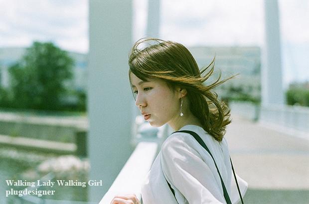 Walking Lady Walking Girl_100