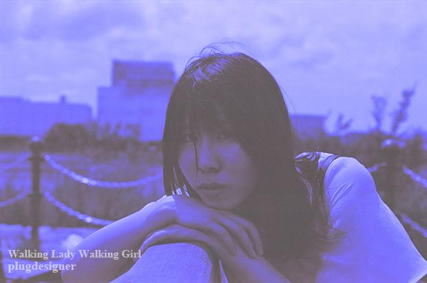 Walking Lady Walking Girl_101