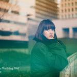 Walking Lady Walking Girl_77