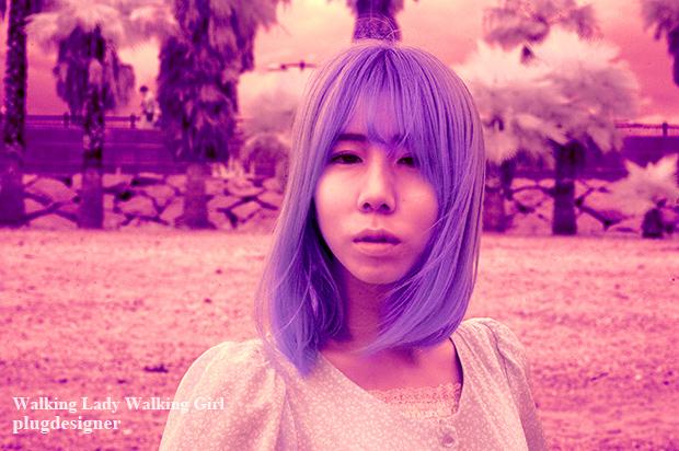 Walking Lady Walking Girl_90