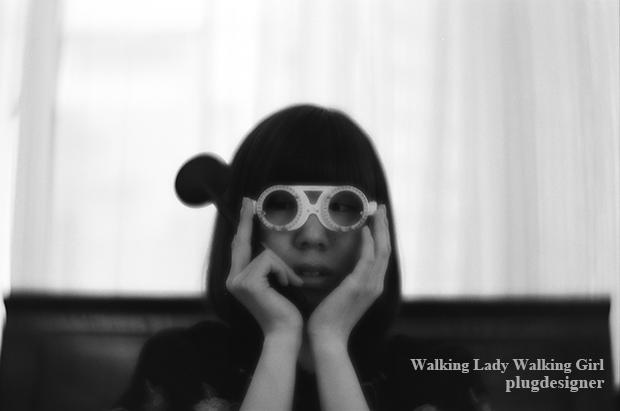 Walking Lady Walking Girl_95