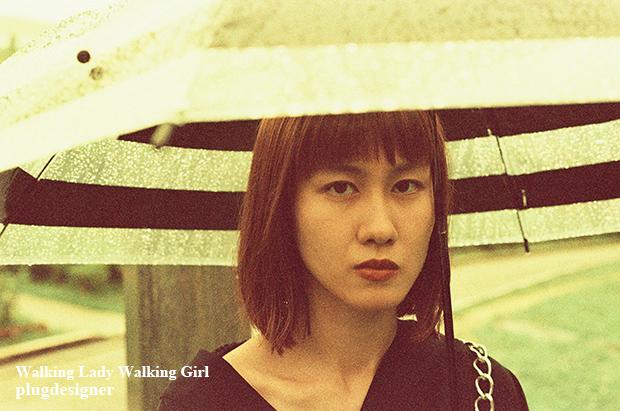 Walking Lady Walking Girl_97