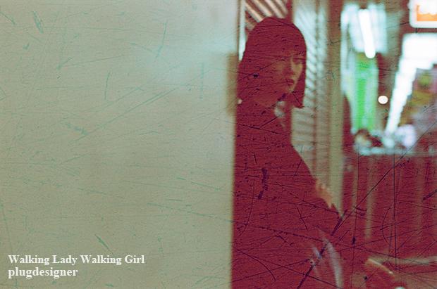 Walking Lady Walking Girl_98