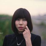 photo.plugdesigner_57