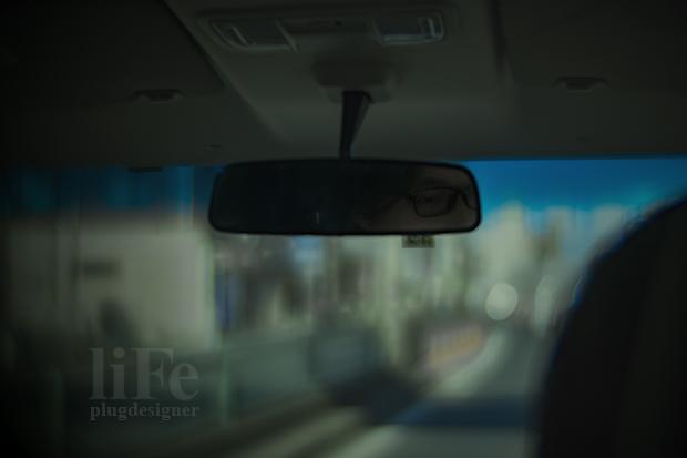 liFe_7