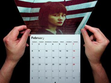 Best of Revolog Calendar 2021